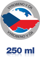 Vyrobeno v ČR