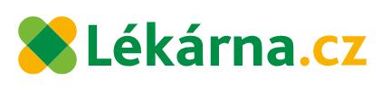 Lekárna.cz logo