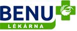 BENU logo