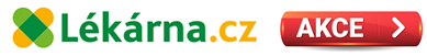 Lékárna.cz logo