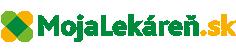 MojaLékáreň.sk logo
