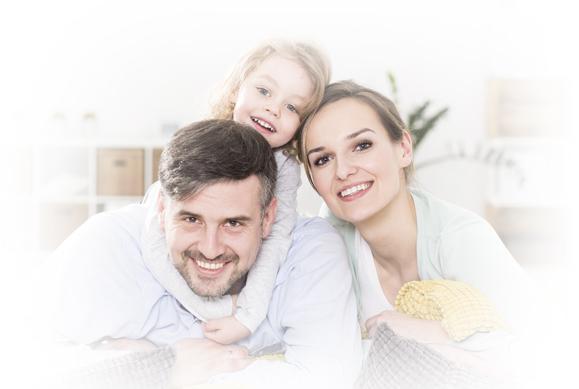 Zitenax pro celou rodinu